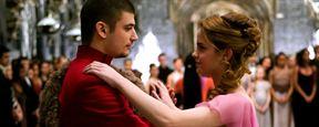 """Was für ein Wandel: So sieht der Darsteller von Viktor Krum aus """"Harry Potter und der Feuerkelch"""" heute aus"""