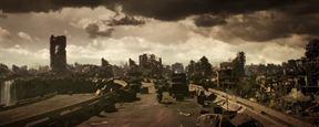 """""""Willkommen zu Hause"""": Deutscher Trailer zu """"Resident Evil 6: The Final Chapter"""" mit Milla Jovovich"""