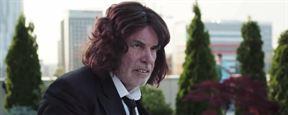 "Oscars 2017: Deutschland schickt Maren Ades ""Toni Erdmann"" ins Rennen"