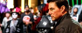 Die 10 bestbezahlten Schauspieler 2016