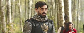 """König-Artus-Storyline für """"Transformers 5: The Last Knight"""" bestätigt: Darsteller für Artus und Merlin gefunden"""