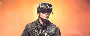 """""""Rogue One: A Star Wars Story"""": Die Helden und Bösewichte auf neuen Bildern zum Spin-off"""