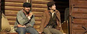 """""""In Dubious Battle"""": Der erste Trailer zu James Francos Steinbeck-Adaption mit Selena Gomez und Bryan Cranston"""