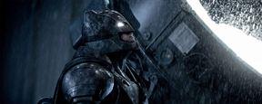 """Kritik von ganz oben: Time-Warner-Chef sieht bei DC-Filmen um Batman & Co. noch """"Verbesserungspotential"""""""