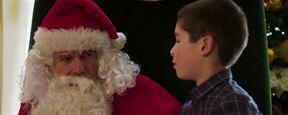 """""""Bad Santa 2"""": Der fiese Weihnachtsmann ist zurück im neuen Trailer zur schwarzen Komödie"""
