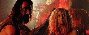 """""""31"""": Deutscher Trailer zu Rob Zombies blutigem neuen Horror-Schocker"""