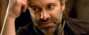 """""""James Bond""""-Regisseur Sam Mendes soll Beststeller """"Schöne Ruinen"""" von Jess Walter verfilmen"""