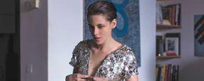"""Neuer Trailer zum Geisterfilm """"Personal Shopper"""" mit Kristen Stewart, der """"besten Schauspielerin ihrer Generation"""""""