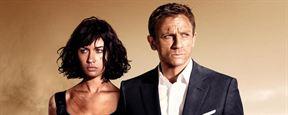 """""""James Bond 007 – Ein Quantum Trost"""": Regisseur Marc Forster verrät, was beim Dreh schief lief"""