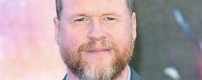 """Avengers""-Regisseur Joss Whedon möchte einen ""Star Wars""-Film machen"