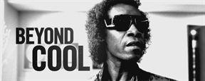 """""""Miles Ahead"""": Neuer Trailer zum bemerkenswerten Miles-Davis-Biopic von und mit Don Cheadle"""