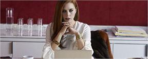 """""""Nocturnal Animals"""": Neuer Trailer zum Thriller von Tom Ford mit Amy Adams und Jake Gyllenhaal"""
