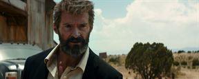 """Offiziell bestätigt: Das kleine Mädchen aus dem """"Logan""""-Trailer ist wirklich Wolverine-Klon X-23"""