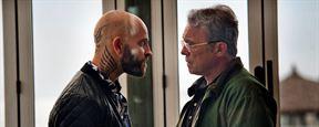 """Sex und Verbrechen in Italien: Erster deutscher Trailer zum Gangster-Thriller """"Suburra"""""""