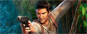 """""""Uncharted"""": Neuer Regisseur für die Verfilmung der erfolgreichen Videospielreihe"""