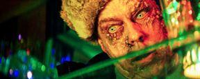 """""""Angriff der Lederhosenzombies"""": Erster deutscher Trailer zum weihnachtlichen Zombie-Klamauk"""