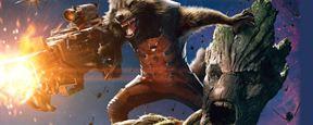 """Nach """"Guardians Of The Galaxy 2"""": Vin Diesel stellt """"Rocket & Groot""""-Spin-off und Kampf mit dem Hulk in Aussicht"""