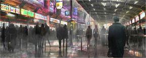 """In Denis Villeneuves """"Blade Runner 2049"""" gibt es keine Antwort auf die Frage, ob Deckard ein Replikant ist"""
