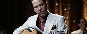 "Berlinale 2017: Biopic ""Django"" über den berühmten Gitarristen eröffnet die 67. Internationalen Filmfestspiele Berlin"