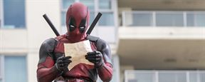 """""""Deadpool"""" bringt sich mit witzigem Video (mal wieder) selbst für die Oscars ins Gespräch"""
