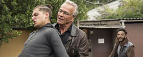 """Donald Trump in """"Tatort: Wacht am Rhein"""": Filmfehler statt Gag im neuen Kölner Krimi"""