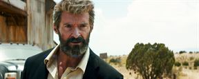 """""""Logan – The Wolverine"""": Neue Bilder und ein Vorgeschmack auf den Soundtrack"""