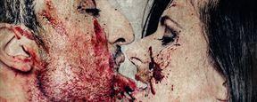 """""""Capture Kill Release"""" zeigt uns, wie man jemanden umbringt, ohne erwischt zu werden: Erster Trailer zum Horror-Thriller mit """"Fuck""""-Triade"""