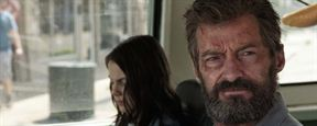 """Bestätigt: Bei """"Logan - The Wolverine"""" gibt es doch keine Post-Credit-Szene, aber dafür vielleicht eine andere Überraschung"""