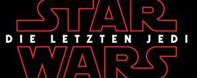 """Sternenkrieg in groß: Auch """"Star Wars 8: Die letzten Jedi"""" kommt mit IMAX-Szenen"""