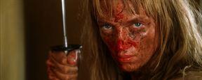 """""""Eine der schlimmsten Entscheidungen meines Lebens"""": Uma Thurman hat DIESE Rolle in """"Der Herr der Ringe"""" abgelehnt"""