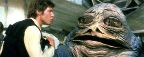 """Gerücht: Originale """"Star Wars""""-Trilogie soll zum 40. Jubiläum unbearbeitet auf DVD und Blu-ray erscheinen"""