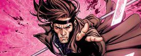 """""""Gambit"""": Produzent gibt Update zum von Startschwierigkeiten geplagten """"X-Men""""-Spin-off"""