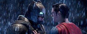 """Goldene Himbeere 2017: """"Batman V Superman"""" und """"Hillary's America"""" gewinnen die meisten Anti-Oscars"""