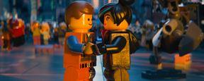 """""""The LEGO Movie 2"""" wird laut Produzent ein großes Musical mit viel """"Space Action"""""""