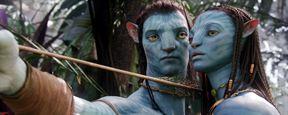 Die 75 besten Science-Fiction-Filme aller Zeiten