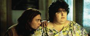 """Darlene Cates ist tot: Sie spielte die Mutter in """"Gilbert Grape - Irgendwo in Iowa"""" mit Leonardo DiCaprio und Johnny Depp"""