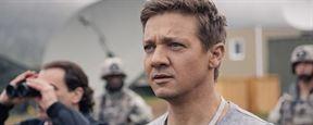 """Jeremy Renner: Wohl keine Zeit für """"Mission: Impossible 6"""", aber Auftritt als Hawkeye in """"Ant-Man 2"""""""