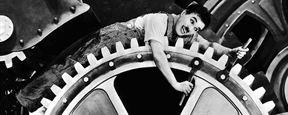 """Von """"Metropolis"""" bis """"Falling Down"""": Diese Filme aus dem letzten Jahrtausend sind noch immer brandaktuell"""