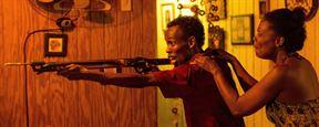 """""""Erpressung - Wie viel ist deine Familie wert?"""": Erster spannender Trailer mit """"Captain Phillips""""-Star Barkhad Abdi"""