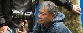 """Life Of Pi""-Regisseur Ang Lee soll lange geplanten Sci-Fi-Actioner ""Gemini Man"" verfilmen"