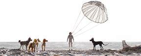 """""""Isle Of Dogs"""": Das neue Poster zu Wes Andersons Stop-Motion-Film enthüllt den Starttermin, gibt aber auch Rätsel auf"""