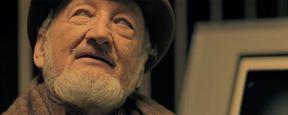 """""""Nightworld"""": Robert Englund begegnet im neuen Trailer zum Horror-Thriller einer bösartigen Macht"""