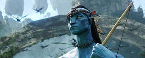 """Deutsche Starttermine für """"Avatar 2"""", """"Avatar 3"""", """"Avatar 4"""" und """"Avatar 5"""""""