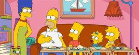 Schon gewusst? Darum sind so viele Cartoon-Figuren gelb!