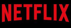 Nach Netflix-Erpressung: Hacker stellen angeblich komplett neue Staffel einer Serie ins Netz, weitere Sender eventuell betroffen