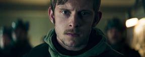 """""""6 Days"""": Im ersten langen Trailer stürmt ein Spezialkommando ein von Terroristen besetztes Gebäude"""