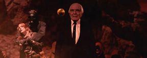 """""""Phantasm RaVager - Das Böse V"""": Erster deutscher Trailer zum Abschluss der Kult-Horrorreihe"""