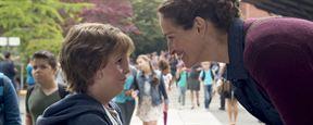 """""""Wunder"""": Erster Trailer zur Bestseller-Verfilmung mit Julia Roberts, Owen Wilson und Jacob Tremblay aus """"Raum"""""""
