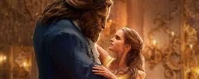 """""""Die Schöne und das Biest"""": Disneys Fantasy-Romanze erreicht nächsten Box-Office-Meilenstein"""