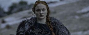 """15 Fantheorien zu """"Game Of Thrones"""": Volltreffer oder völliger Unfug?"""